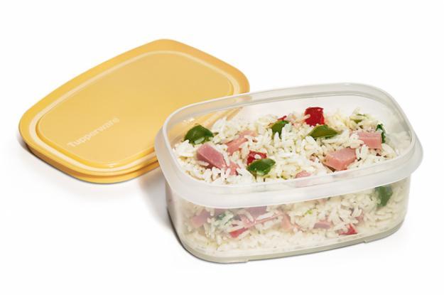 Mant n tu dieta gracias al tupper blog dieta saludable for Taper de comida