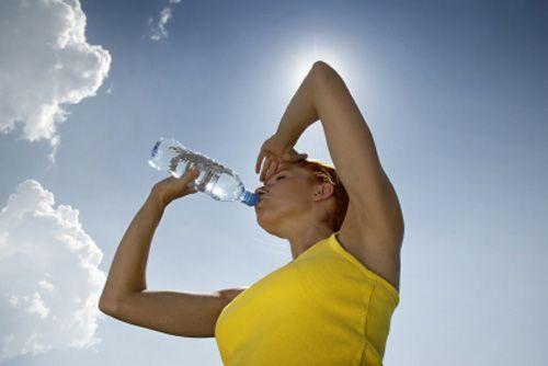 Cuidar la piel: la hidratación como fuente de belleza