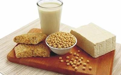 Informaci n sobre el calcio blog dieta saludable - Alimentos que tienen calcio ...