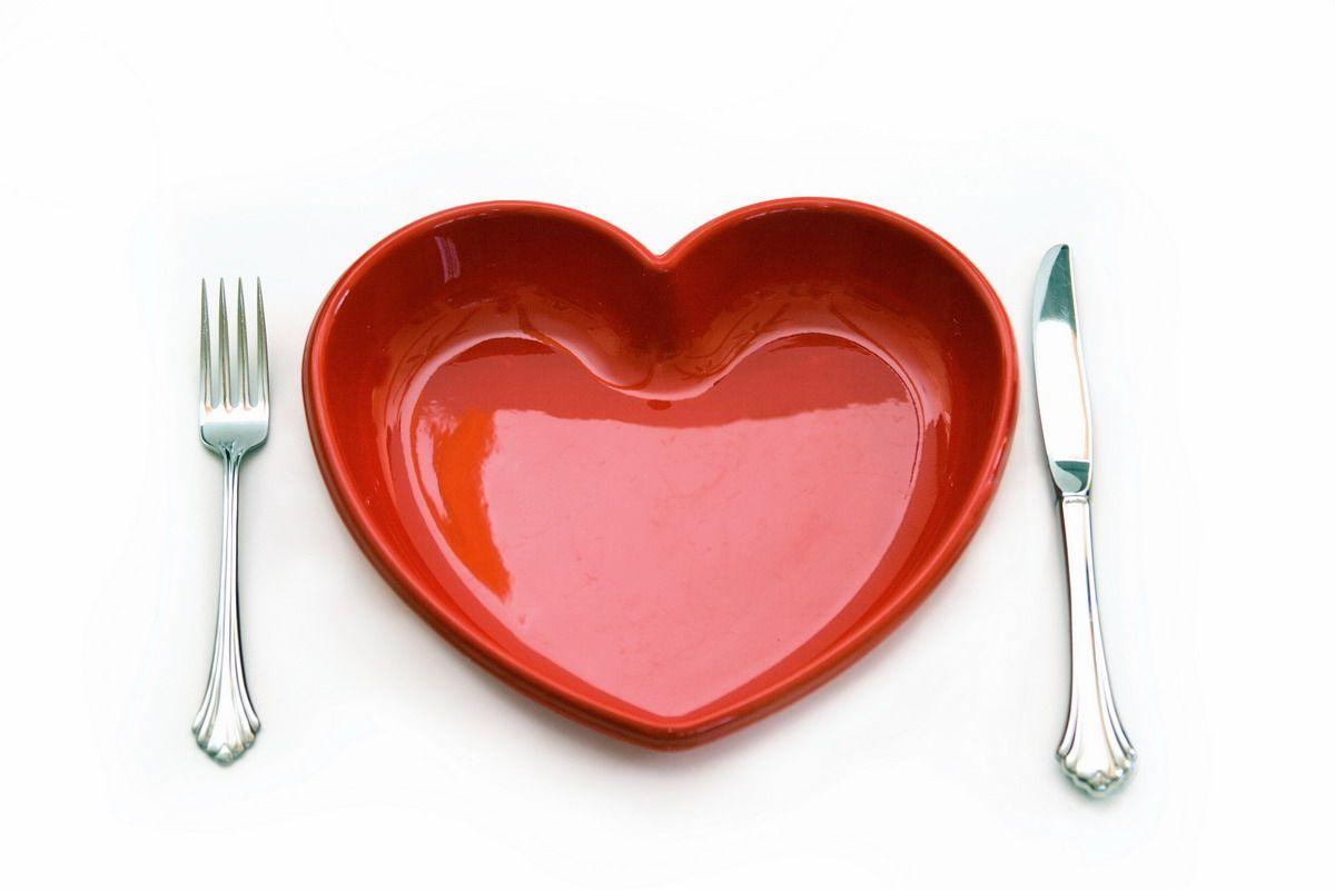 Alimentos para la reducción de colesterol