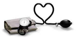 Recomendaciones para la hipertensión arterial