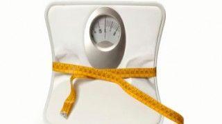 Dieta milagro no