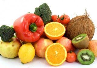 Rutina alimentaria