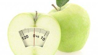 peso-dieta