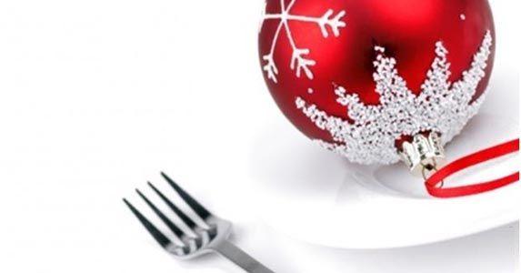 Recomendaciones no engordad navidad