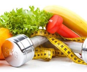 Dieta online 2