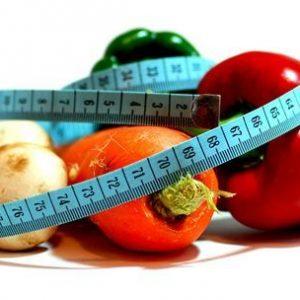 Dieta online 21 dias