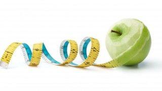 Dia Nacional de la nutrición