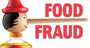 Dieta fraude