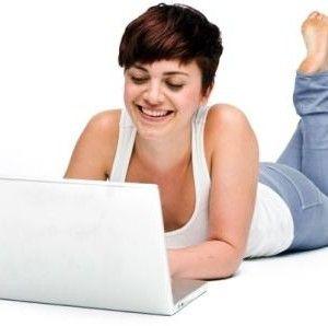 Seguimiento online