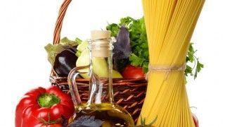 Dieta mediterranea en extinción