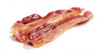 Carne cancerígena