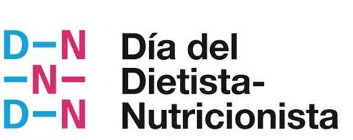 Dia del Dietista Nutricionista Cristina Sánchez Reus