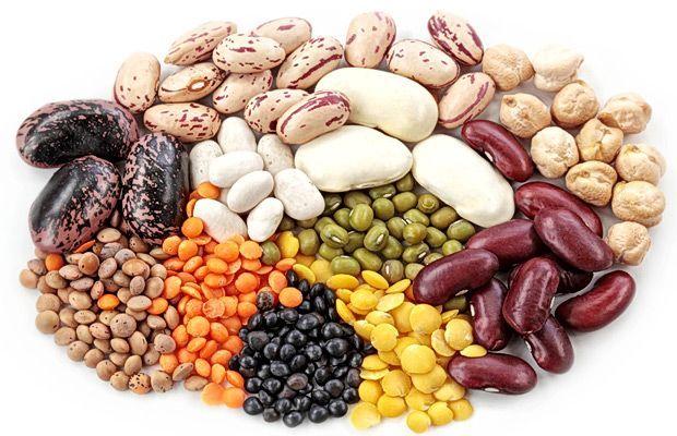 dieta nutricionales: