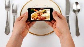 Dietas Online nuevas
