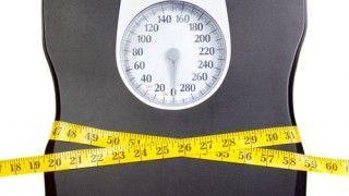 Recomendaciones evitar obesidad