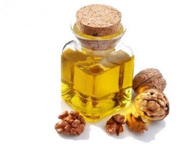 Beneficios aceite de oliva y frutos secos