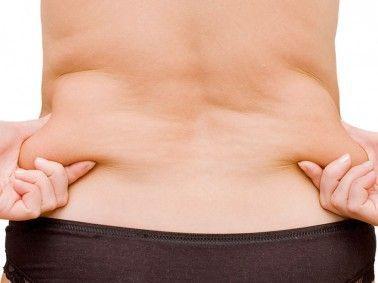 Que es la grasa indispensable
