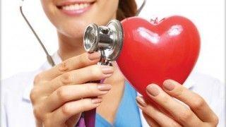 dia-nacional-contra-colesterol