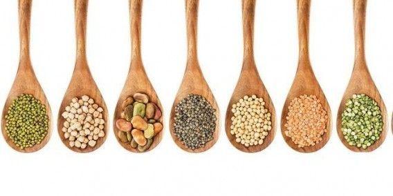 legumbres-dia-mundial-dietista