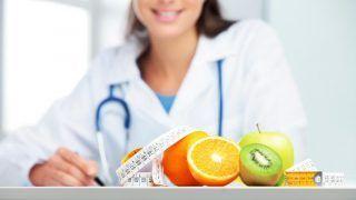 dia-mundial-del-nutricionista