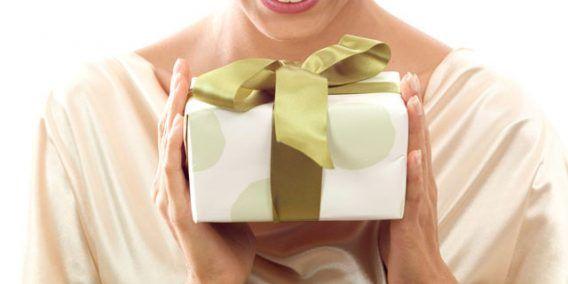 regalo-visitas-dietista