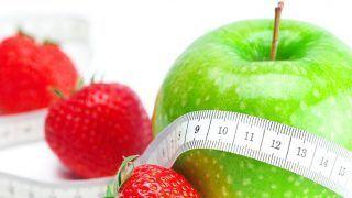 Dietas personalizadas en Reus