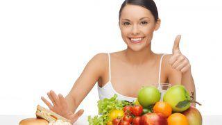 Dieta peronalizada, educación nutricional