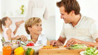 Dietas familiares