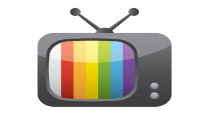 Programas televisión nutrición