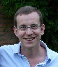 Jordi Salas es presidente de la Federación Española de Sociedades de Nutrición, Alimentación y Dietética (FESNAD)