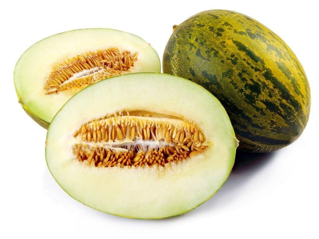 Propiedades del melón – Blog Dieta Saludable